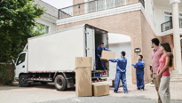 packers and movers in patna